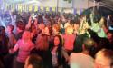 80's Party @ Rumelange