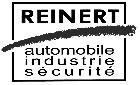 Logo REINERT-2